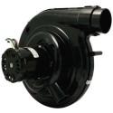 ROTOM OEM Replacement Motor FB-RFB825