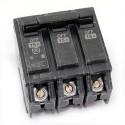 GE - THQB32040 - Bolt On Circuit Breaker. - 3 Pole - 40 Amps
