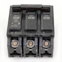 GE - THQL32040 - Plug In Circuit Breaker. - 3 Pole - 40 Amps