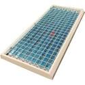 EEL GL632120M - Gym Lume - 6xT8 - 32W - 120~277V