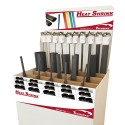 Techspan HS-DISPLAY-COMPLETE - Contains the Display and Heat Shrink Tubing