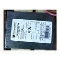 Universal - M250TRIAC3M500C - 250 W - 120/277/347V - Metal Halide - M58 - High Intensity Discharge (HID) Ballasts