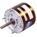 "ROTOM M4-R2722 - 5.0"" Condenser Fan Replacement Motors - 1/8,1/10,1/12HP - 208/230V - 0.9/0.6/0.5A - 1075/1135/1155 RPM - REV Rotation"