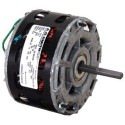 ROTOM M4-R3206 - OEM Replacement Motor - 1/40HP - 115V - 1.1A - 1/1050SPD/RPM - CCW Rotation