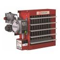OUELLET OHX03038 - Explosion-Proof Unit Heater - 3KW - 208V - 3 Phase