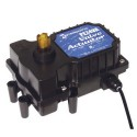 Intermatic PE24VA - Motorized Valve Actuator - 24 VAC