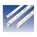 Satco S5221 - Fp28T5 - T5 Programmed Start - Professional - 120/277 Votts - 20 Power Factor