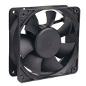 Cooling Fan only, without Plug