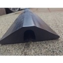 """Rack-A-Tiers TPG5 - Temporary Cable Guard 5' - 2-1/4"""" - Large Size (super wide)"""