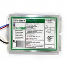 Ultrasave - ED50-1MMH-P - 50 Watt - Programmed Electronic Protected MH Ballast - M110 - 120-277V - Side Lead Exit