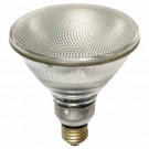 Shat-r-Shield 01588S - 39W PAR38 Narrow Flood - Medium Base 130V Shatter-Resistant Halogen Bulb - 12 PACK