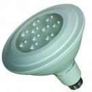 Shat-r-Shield 06410F - 13W 1070Lumen 3000K Warm White PAR38 120V - Waterproof & Shatterproof - 10 PACK