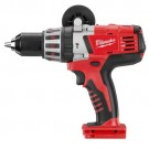 "Milwaukee 0726-20 - M28 Cordless 1/2"" Hammer Drill (Bare Tool)"