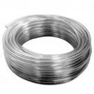 ALLTEMP Drain Tubing - 08-2504-50