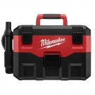 Milwaukee 0880-20 - M18 Wet/Dry Vacuum (Bare Tool)
