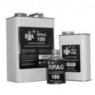 ALLTEMP 10-PAG46C-1 - Automotive Air Conditioning Oil - Low Viscosity - 8 oz