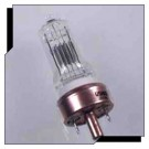 Ushio 1000072 - BRN - 1200 Watt - 120 Volt - Clear - C-13D Filament - 4-Pin G17t-7 Base - Halogen Bulb - 10 Packs