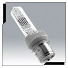 Ushio 1000083 - BTL - 500 Watt - 120 Volt - Clear - C-13D Filament - P28s Base - Halogen Bulb - 50 Packs