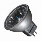 Ushio 1003352 - EUROSTAR™ REFLEKTO™ MR11 - 20 Watt - 12 Volts - 12 Degree Spot - 1600 CD - 1500 Average Rated Life - 50 Packs