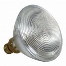 Ushio 1003845 - 60 Watt - 120 Volts - PAR38  - 25  Degree, Flood Beam Spread - 2900K - 2000  Hrs - 15 Packs
