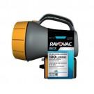 Rayovac BEHPLN6V-BTA - Brite Essentials 6V LED 10 LED Lantern w/Batteries