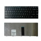 Sony VGN-NR Series VGN-NS Series Replacement Keyboard(Black)