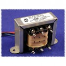 Hammond 125E - Audio Transformers - Universal Single Ended Tube Output - Audio 15 Watt - Max. D.C. Bias Per Side 60MA