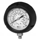ALLTEMP Refrigeration Gauges - 14-4RG-150