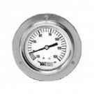 ALLTEMP Refrigeration Gauges - 14-LF25-V150