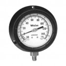 ALLTEMP Ammonia Gauges - 14-MG35-300