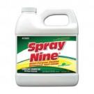 ALLTEMP 15-26804 - Spray Nine Cleaners - 4 L jug - 4 Packs