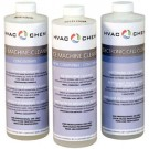 ALLTEMP Chemicals - 15-ECC-5G