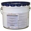 ALLTEMP Chemicals - 15-SRL-DR