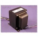 Hammond 1640SEA - Audio Transformers - Tube/Valve Audio - Tube Output 30 Watts Single Ended - HI-FI - 1250 Ohms Impedance - Primary Max. DC Bias 200MA
