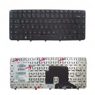 HP Pavilion DV6-3000 Series DV6-4000 Series Replacement Keyboard