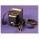 Hammond 175E-NA - Line Transformers - Autotransformers - Plug-In - Step Down 230-115VAC - 50/60 Hz - 750VA