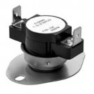 ALLTEMP 19-20601 - Limit Switches - Opens 7.2°C (45°F) - Closes 12.7°C (55°F)