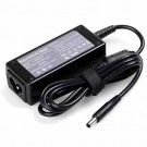 Dell P29G AC Adapter 45W Laptop AC Adapter Battery Charger
