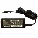 HP AC Adapter 18.5V-3.5A (4.8x1.7mm)