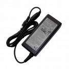 SAMSUNG AC adaptor 19V-3.16A