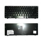 HP Pavilion DV4-1000 Series DV4-2000 Series Replacement Keyboard