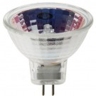 ROXI 3200 - 35 Watt - MR11 - 12 Volts - FTB - Narrow Spot - Open Face