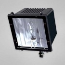 Eurofase 23259-010 - FLOODLIGHT, 1X150W MH - Architectural Bronze - 120V