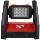 Milwaukee 2360-20 - M18 TRUEVIEW LED HP Flood Light