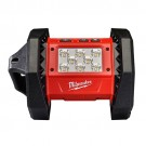 Milwaukee 2361-20 - M18 LED Flood Light