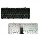 Dell Inspiron 1318 Series Vostro 1400 Series Replacement Keyboard(Block)