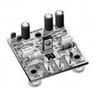 ALLTEMP 24-ICM210 - Delay On Break Timers - Anti-Short Cycle Protection - 18-30 VAC