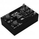 ALLTEMP Fan Blower Controls - 24-ICM254