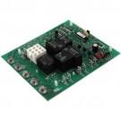 ALLTEMP 24-ICM270 - Fan Blower Controls