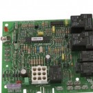 ALLTEMP 24-ICM280 - Fan Blower Controls - direct replacement board for Goodman, Janitrol, TI, White-Rodgers and UTEC